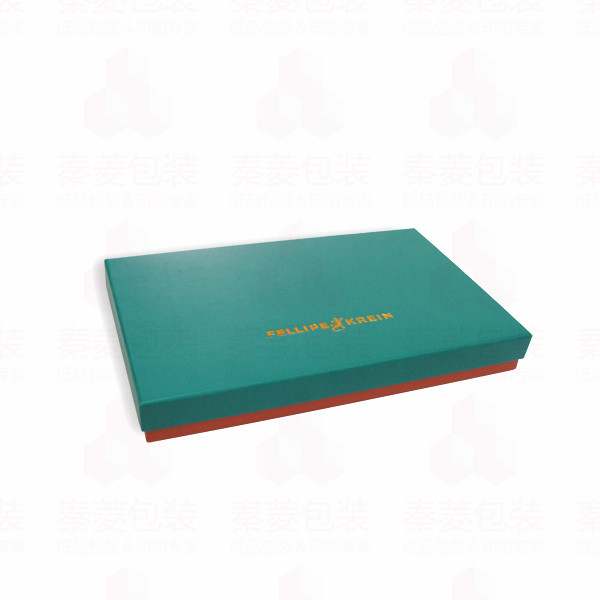 http://www.shqlpack.com/data/images/product/1474904755903.jpg