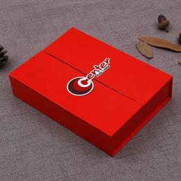 江苏礼品盒
