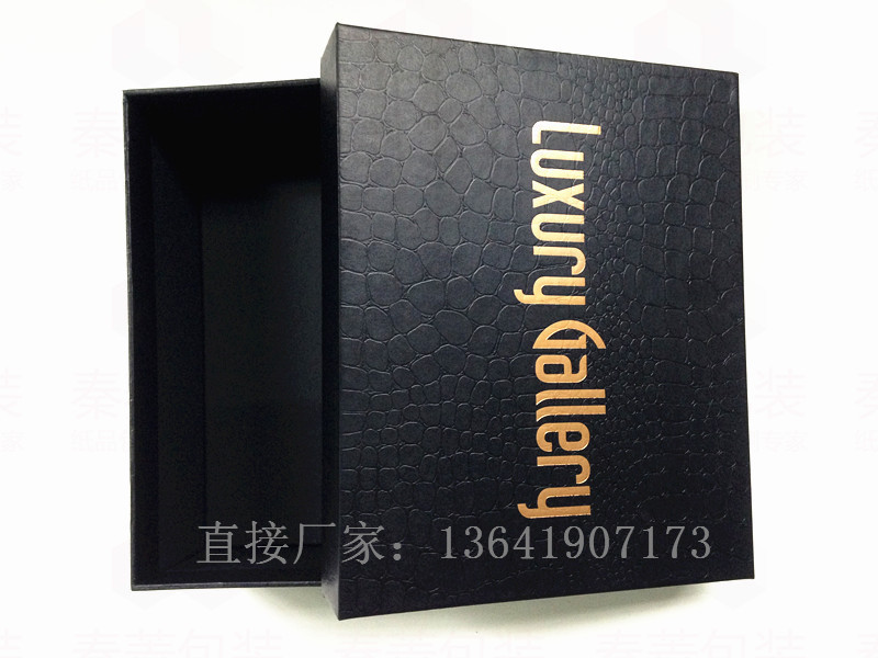 http://www.shqlpack.com/data/images/product/1477041142865.jpg