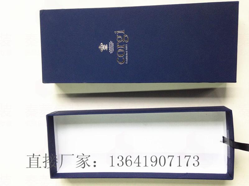 http://www.shqlpack.com/data/images/product/148034027612.jpg