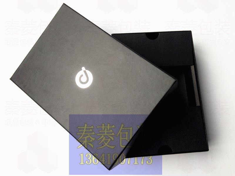 http://www.shqlpack.com/data/images/product/1481524994415.jpg