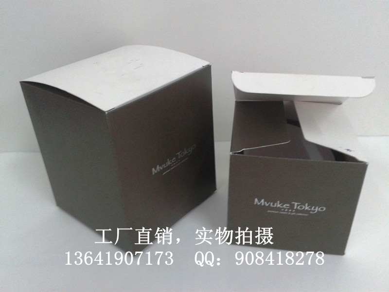 http://www.shqlpack.com/data/images/product/1486646729163.jpg