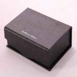 礼品盒定制