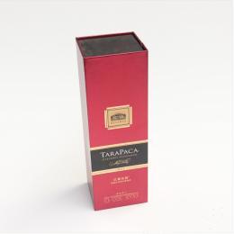 红酒礼品盒