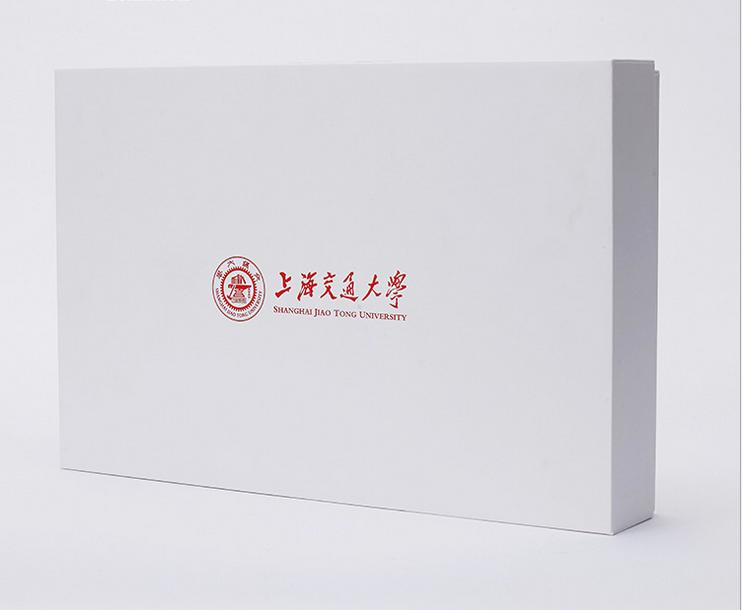 http://www.shqlpack.com/data/images/product/1488714657405.jpg