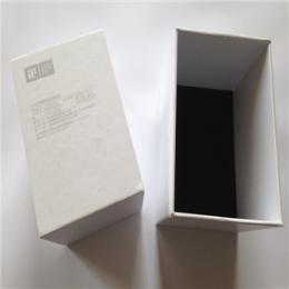 上海礼品盒包装