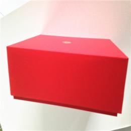 礼品盒制作工厂