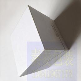 纸盒包装制作