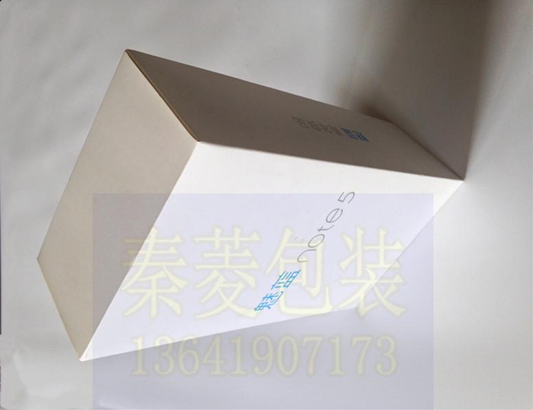 http://www.shqlpack.com/data/images/product/1497762868425.jpg