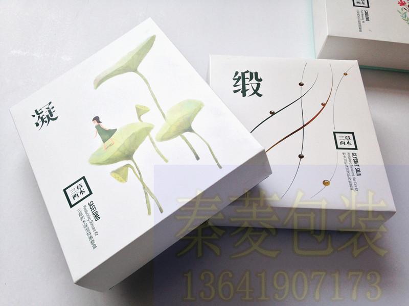 http://www.shqlpack.com/data/images/product/1499569833897.jpg
