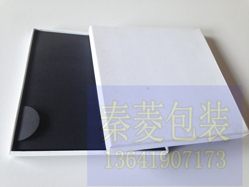 http://www.shqlpack.com/data/images/product/15035634382.jpg