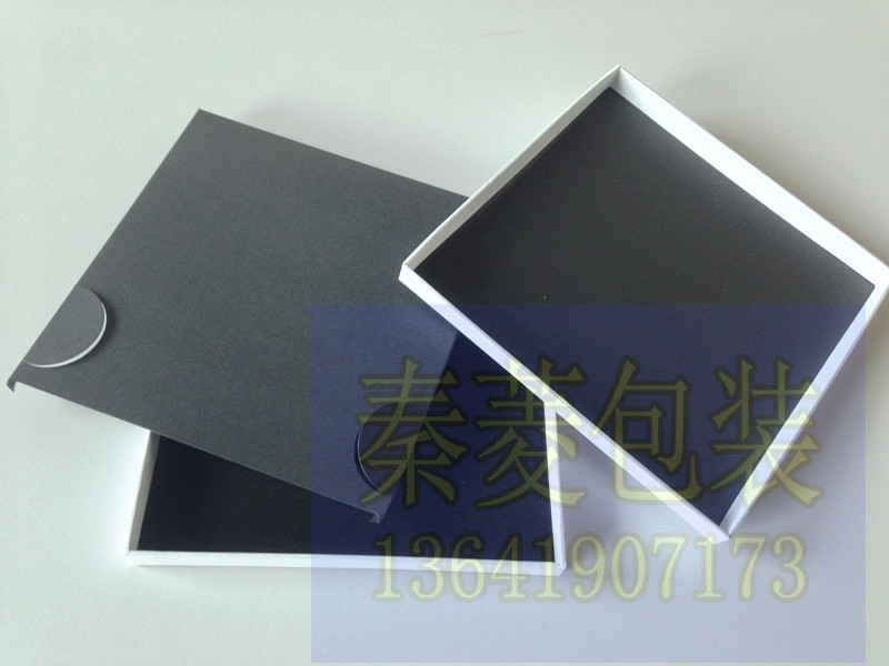 http://www.shqlpack.com/data/images/product/1503563438716.jpg