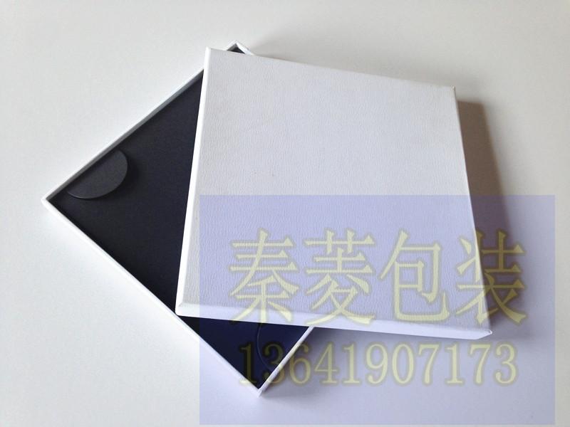 http://www.shqlpack.com/data/images/product/1503563439714.jpg