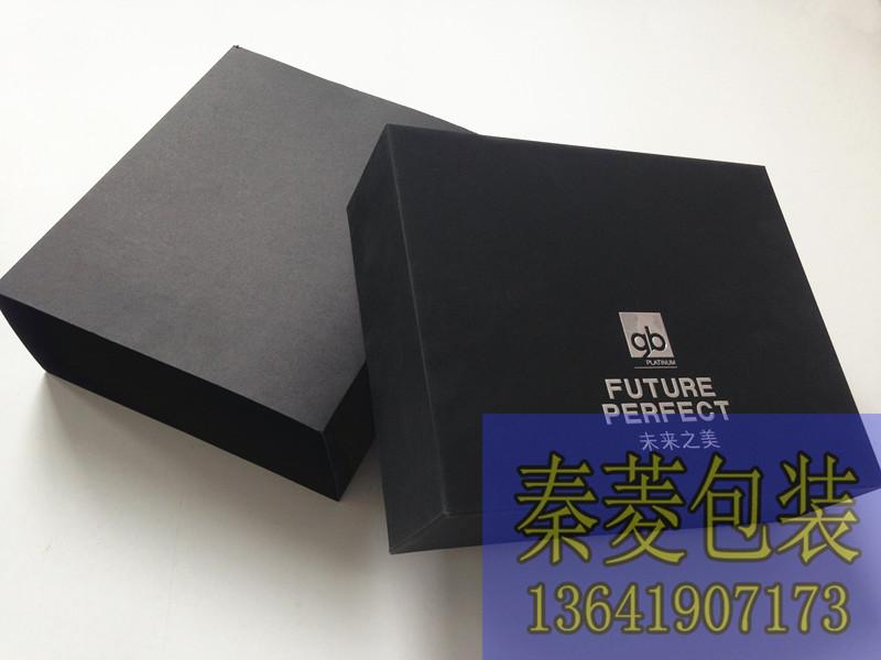 http://www.shqlpack.com/data/images/product/151072666174.jpg