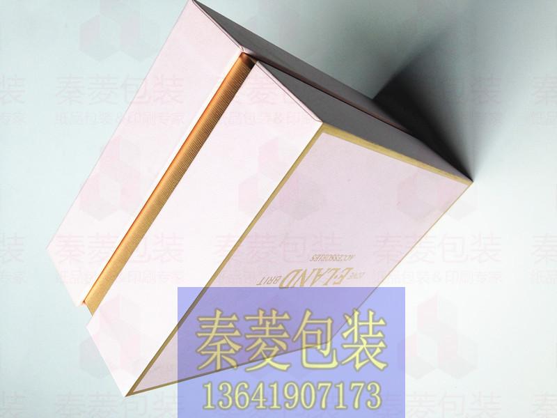 http://www.shqlpack.com/data/images/product/1546074402577.jpg