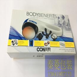 常州包装盒上海