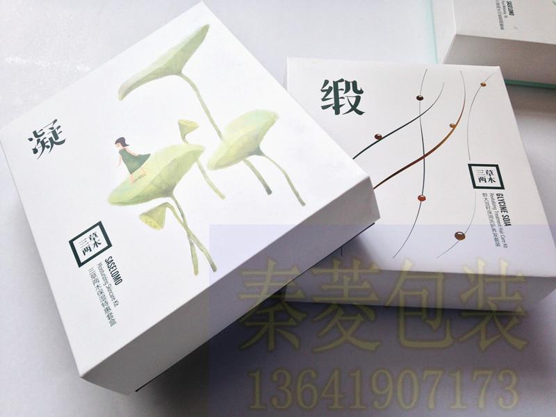 http://www.shqlpack.com/data/images/product/1556435296865.jpg