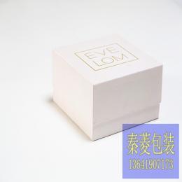 礼品包装盒制作厂家