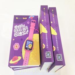 吴江礼盒生产