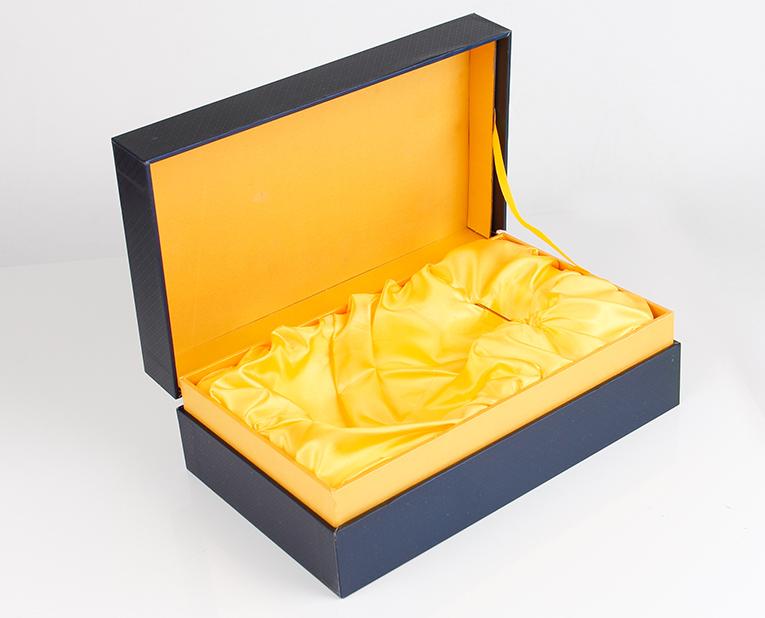 包装 包装盒 包装设计 盒子 设计 765_618